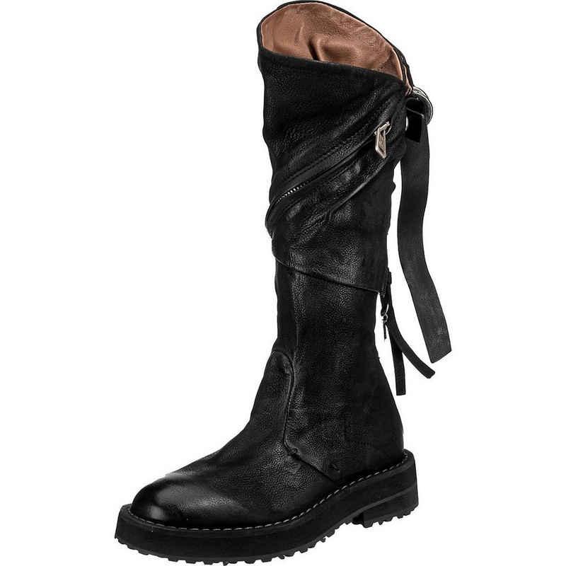 A.S.98 »A58302-0201 Klassische Stiefel« Stiefel