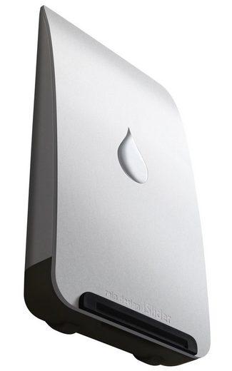 Raindesign »10040 iSlider« Tablet-Halterung