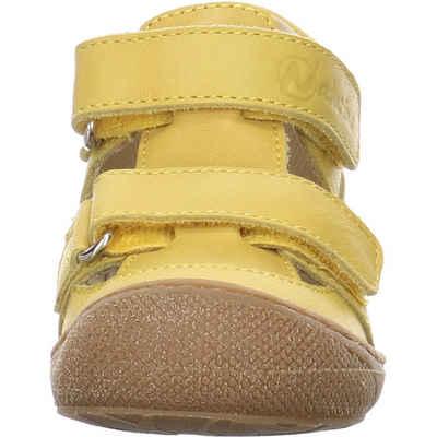 Naturino »Puffy Sandale Kindersandalen Sandaletten« Sandale