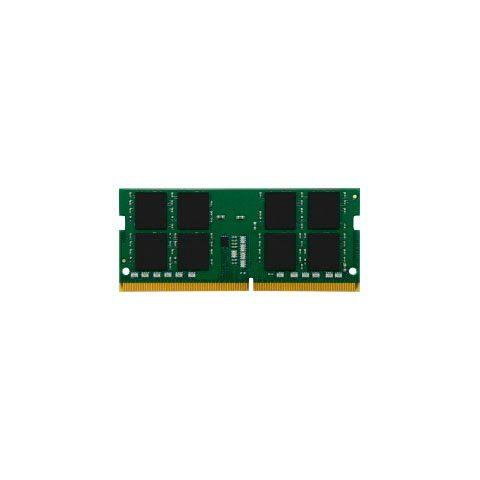Kingston »ValueRAM DDR4 KVR26S19S6/4 SO-DIMM Memory« Arbeitsspeicher