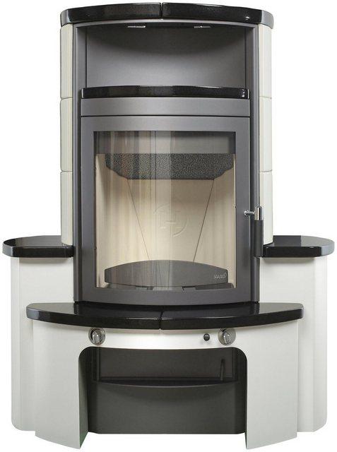 Kamine und Öfen - HARK Kaminofen »Avenso Eco Plus«, 6 kW, Dauerbrand, mit EcoPlus Filter  - Onlineshop OTTO