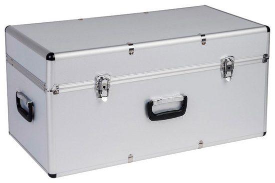 Kreher Werkzeugkoffer »Transportkoffer«, 100 l