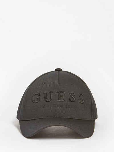 Guess Trucker Cap