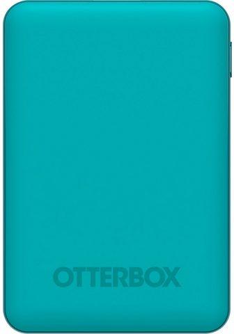 Otterbox »Powerbank 5K mAh USB laikmena Aµ 10W«...