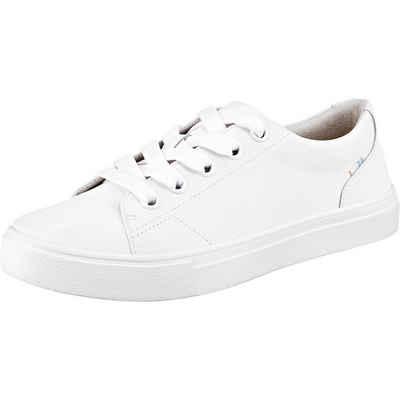 TOMS »Alex Sneakers Low« Sneaker