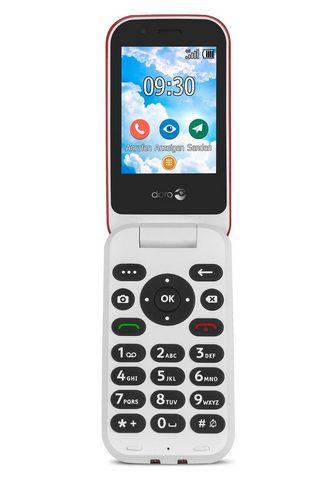 Doro 7030 Handy (72 cm/28 Zoll)