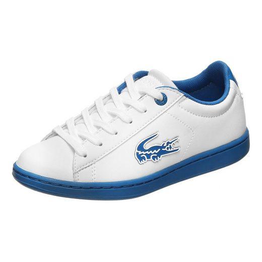 Lacoste »Carnaby Evo 319« Sneaker