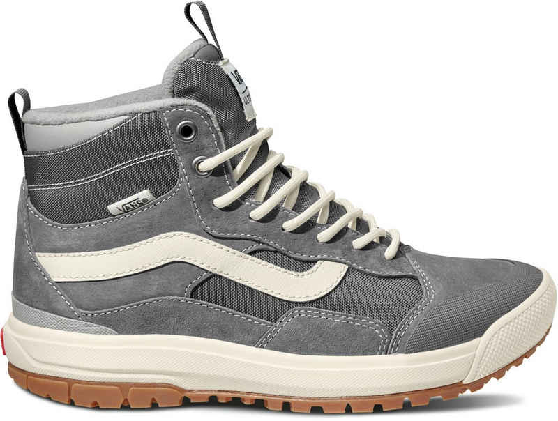 Vans »UltraRange EXO Hi MTE-1« Sneaker
