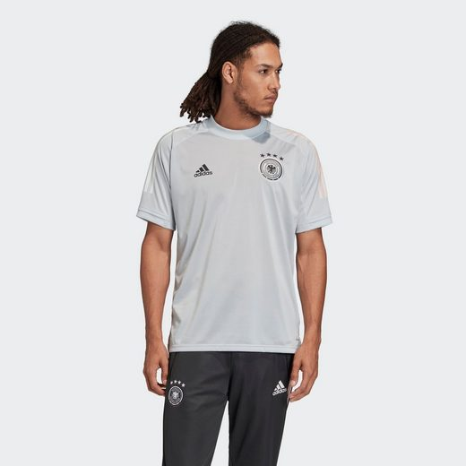 adidas Performance Fußballtrikot »DFB Trainingstrikot«