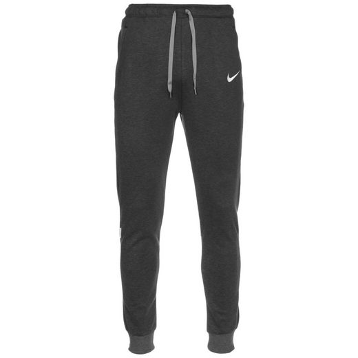 Nike Trainingshose »Strike 21 Fleece«