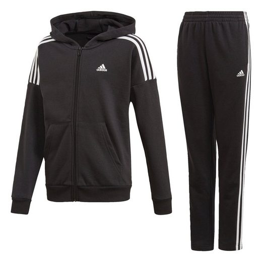 adidas Performance Trainingsanzug »Trainingsanzug«