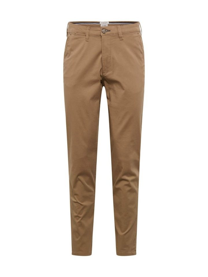 selected homme -  Chinohose
