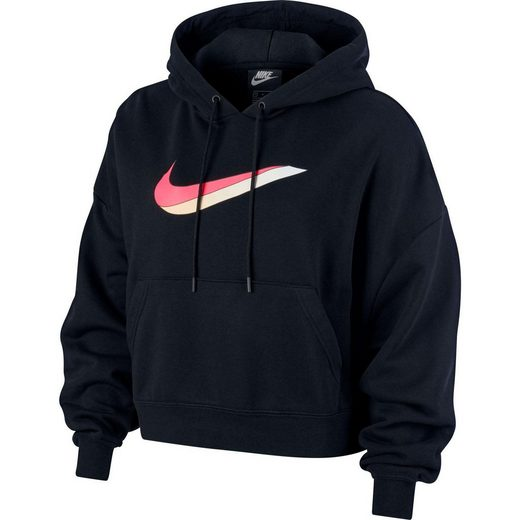 Nike Sportswear Kapuzenpullover »NSW«