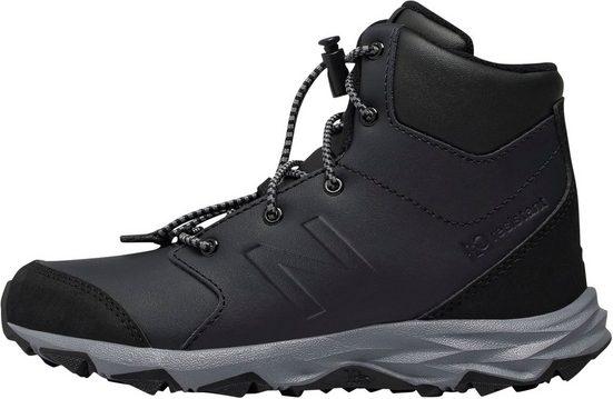 New Balance »KH 800« Sneaker