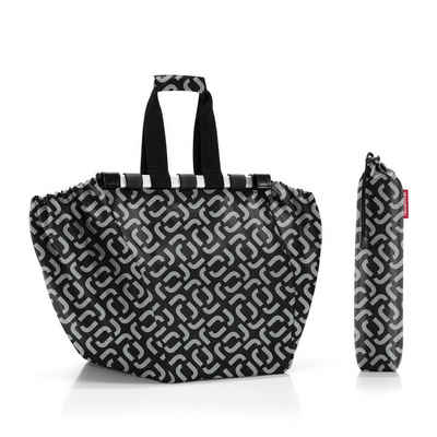 REISENTHEL® Einkaufsshopper »Easyshoppingbag, Einkaufswagentasche Shopping«, 30 l