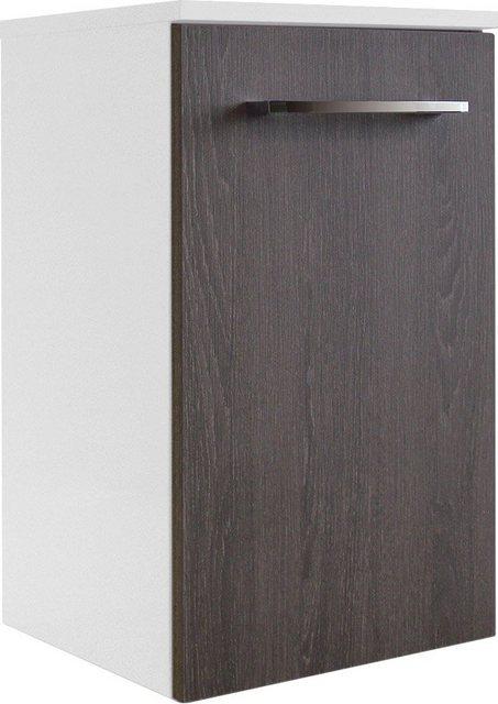 Badschränke - FACKELMANN Badunterschrank »Rondo«, Breite 35,5 cm  - Onlineshop OTTO