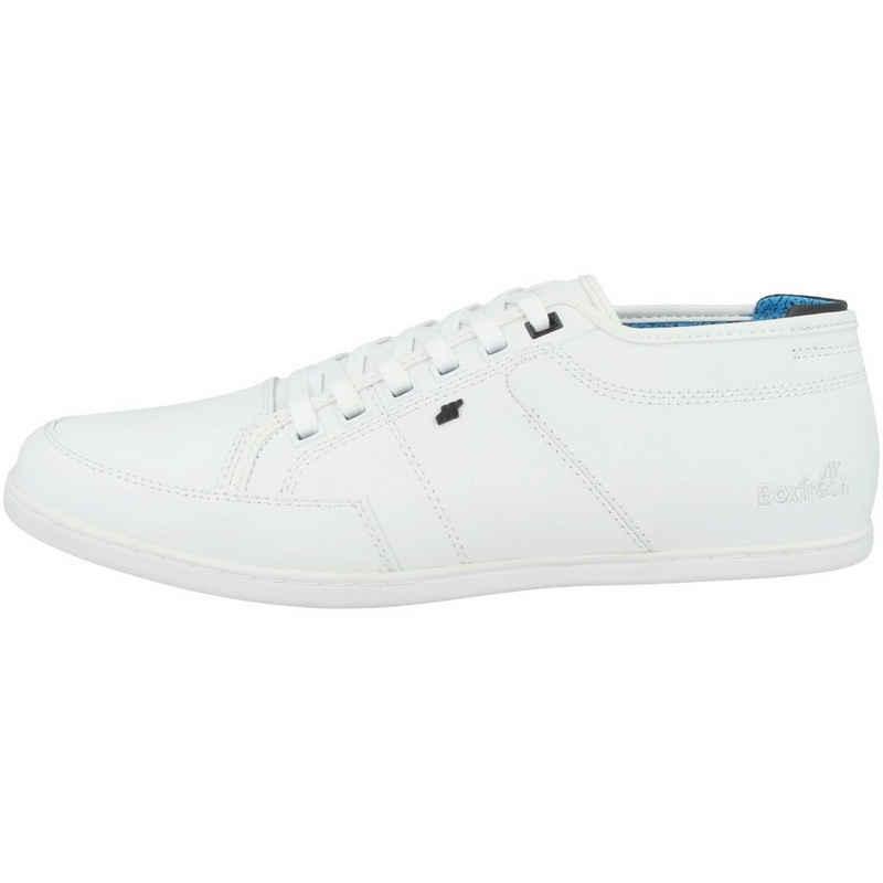 Boxfresh »Sparko Hydro Leather Herren« Sneaker