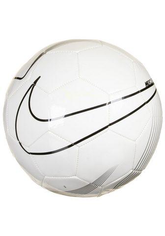 Nike Fußball »Mercurial Fade«