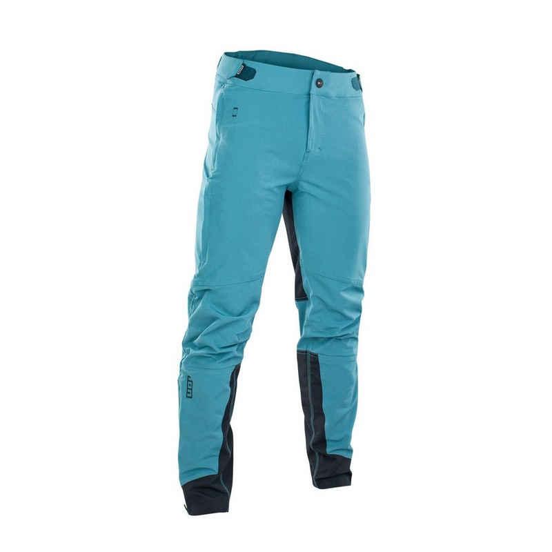 ION Fahrradhose »ION Fahrradhose Softshell Pants Shelter« (1-tlg)