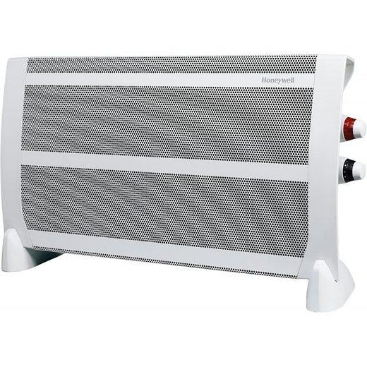 Honeywell Paneelheizkörper »HW223E2 - Wärmewellenheizung - weiß«