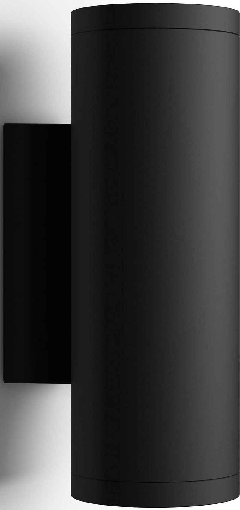 Philips Hue LED Außen-Wandleuchte »Appear«