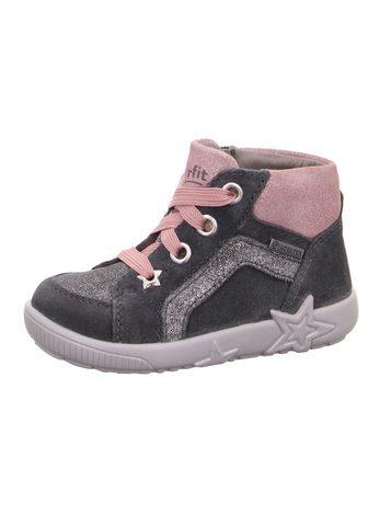 Superfit »STARLIGHT« suvarstomi batai su neįkyr...