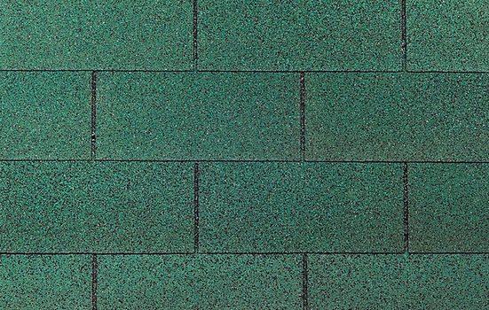 Wolff Dachschindeln, Rechteck, 3 m² pro Paket