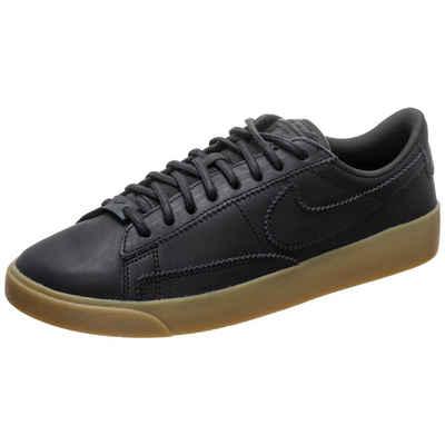 Nike Sportswear »Blazer Low Lxx« Sneaker