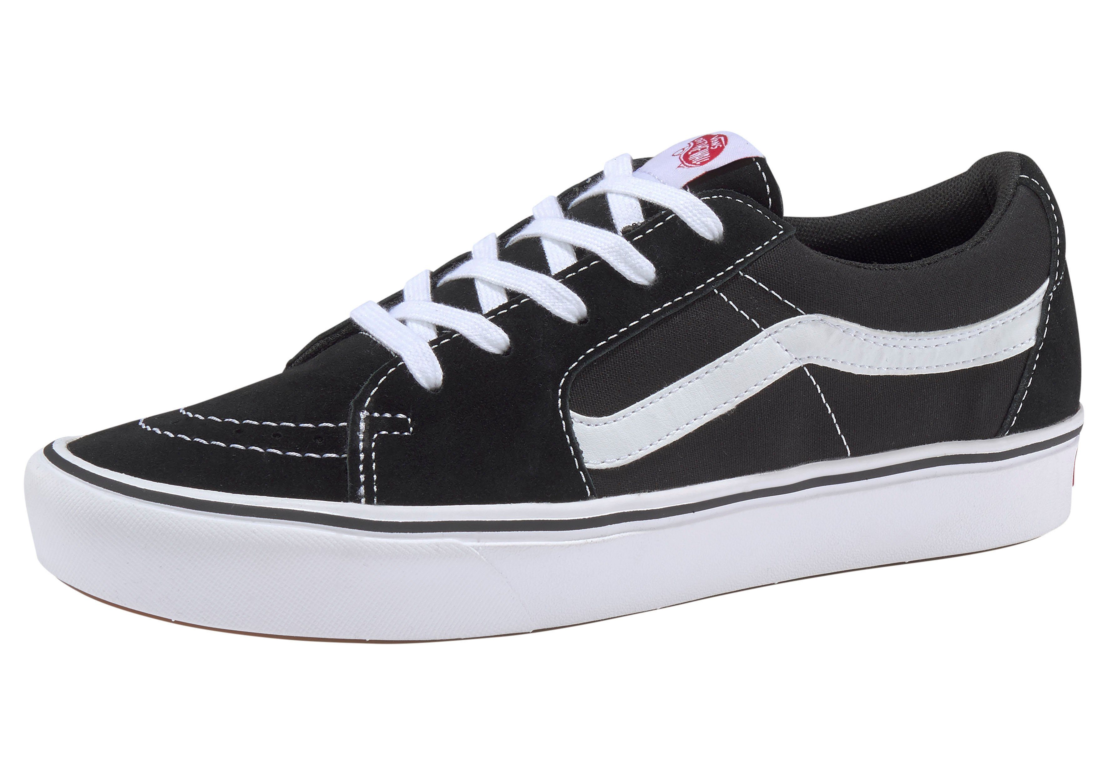 Vans »ComfyCush SK8 Low« Sneaker, Stylishe Sneaker von Vans online kaufen | OTTO