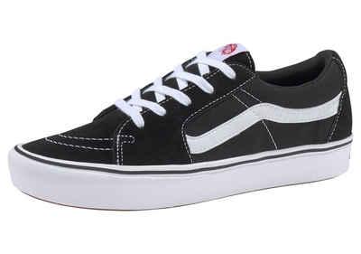 Vans »ComfyCush SK8-Low« Sneaker