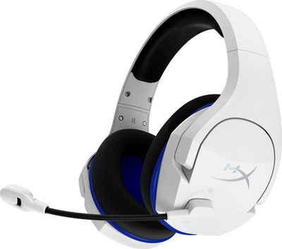 HyperX »Cloud Stinger Core Wireless« Gaming-Headset (Bluetooth)