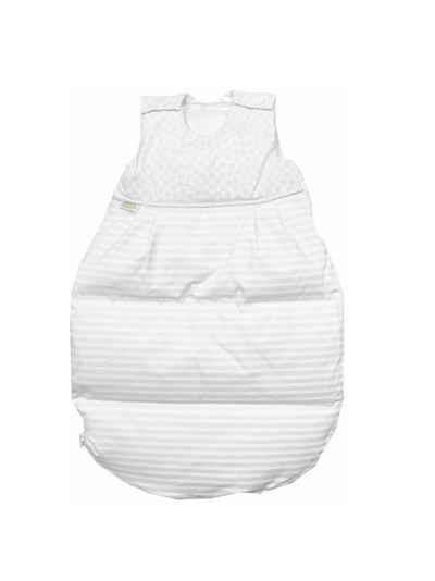 Kinderhaus Blaubaer Babyschlafsack »Odenwälder Thermo-Nest Daunenschlafsack TOP«