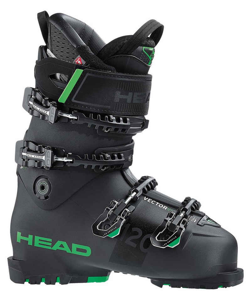 """Head »Herren Skischuhe """"Vector 120S RS""""« Skischuh"""