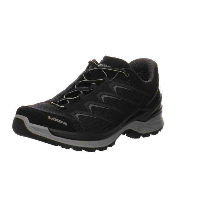 Lowa »Innox Pro GTX Lo Schuhe Freizeitschuhe« Schnürschuh