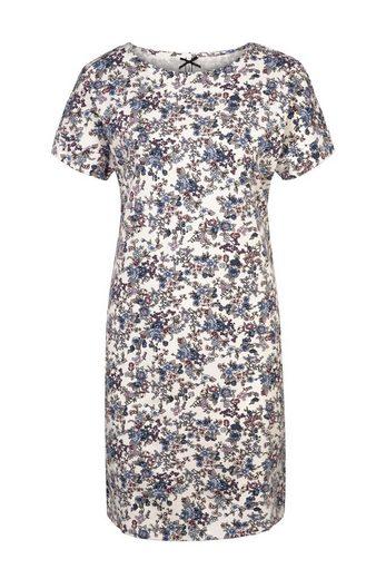 MILLION-X A-Linien-Kleid »bedruckt«