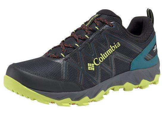 Columbia »PEAKFREAK™ X2 OUTDRY™ M« Outdoorschuh