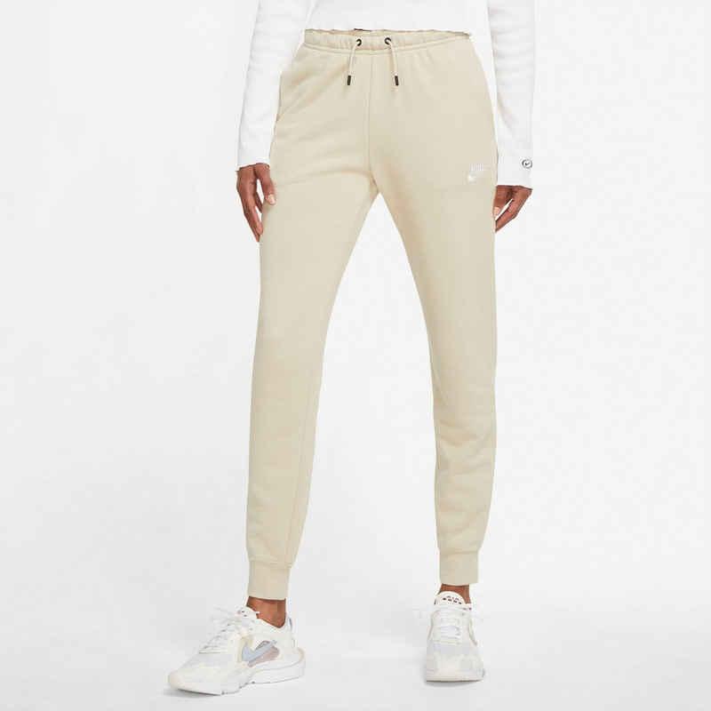 Nike Sportswear Jogginghose »ESSENTIAL WOMENS FLEECE PANTS«
