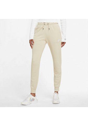 Nike Sportswear Sportinės kelnės »ESSENTIAL WOMENS fli...