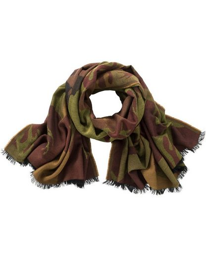 Reitmayer Schal »Jacquard-Schal«