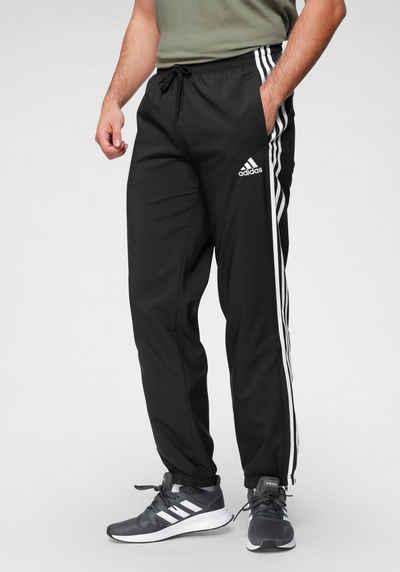 adidas Performance Jogginghose »3 STRIPES SAMSON PANT«
