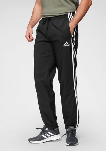 adidas Performance Jogginghose »3 STRIPES SAMSON PANT«