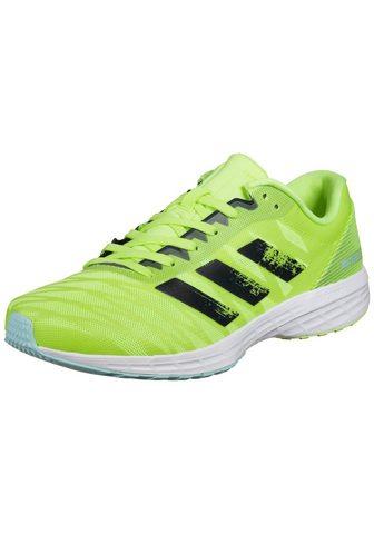 adidas Performance »Adizero Rc 3« bėgimo bateliai