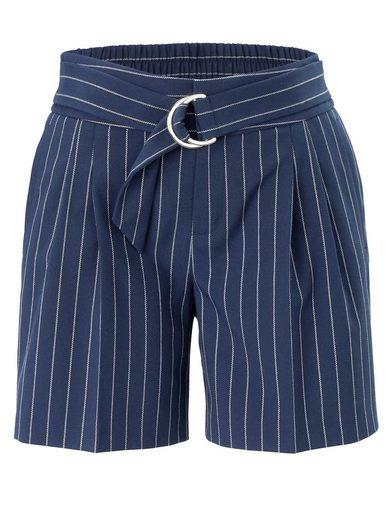 Reken Maar Shorts