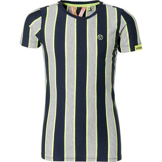 Vingino T-Shirt »T-Shirt HANJO für Jungen«