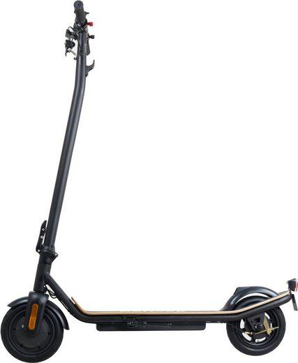 Denver E-Scooter »THOR SCO-85351«, 350 W, 20 km/h