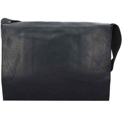 Strellson Messenger Bag »Coleman 2.0«, Leder