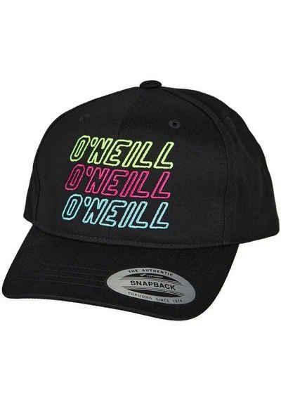 O'Neill Baseball Cap »BB CALIFORNIA SOFT CAP«