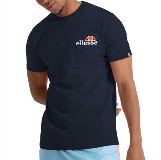 Ellesse T-Shirt »Voodoo«
