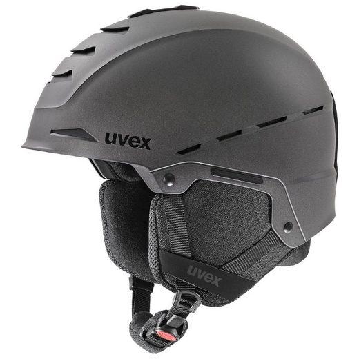 Uvex Skihelm »legend«