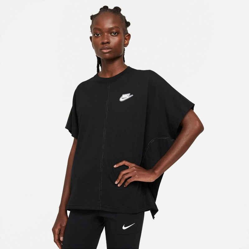 Nike Sportswear T-Shirt »Nike Sportswear Women's Short-sleeve Top«